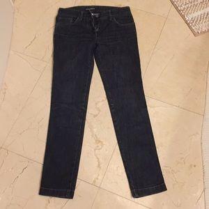 Jeans by Dolce & Gabbana